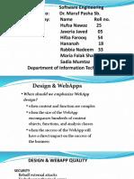 WEBAPP DESIGN (1)