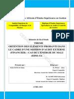 OBTENTION_DES_ELEMENTS_PROBANTS_DANS_LE
