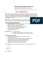 fashion funds.pdf