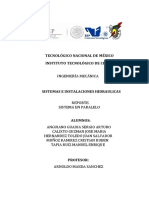 Sistema Paralelo 3.docx