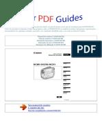 manual-do-usuário-CANON-DC201-P.pdf