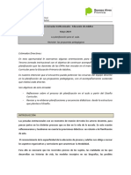 ADULTOS PRIMARIA ORIENTACIONES 3ER  JI (1)