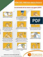 Afiche lavado de manos prev r biologico.pdf