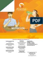 Cartilla nutricion y salud.pdf