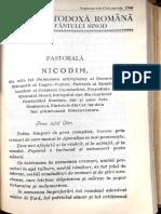 i.d. ștefănescu vasile radu