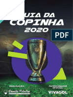 Guia Copinha 2020 (Danilo Pereira e Vivagol).pdf