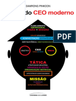 Damrong Pinkoon - Manual Do CEO Moderno-Universo Dos Livros (2014)