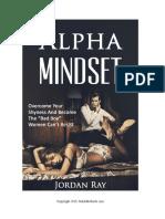 Alpha-Mindset-Book.pdf