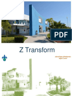 192_-_Notas_01_-_TSdM_(presentación).pdf