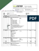 Ofs-14-2499 Hnm Guaranda Ce v1