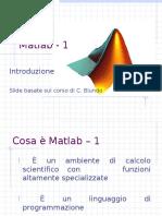 Matlab 1.pdf