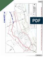 Proposed Carolina Bays Parkway Extension Concept