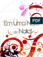 3983839.pdf