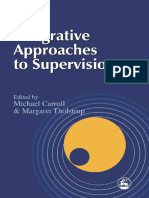 integrative-approaches-to-supervision.pdf