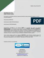 Cotizacion Alcoholimetros Colombia - ALCOMAX.pdf