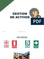 Gestion de Activos 1