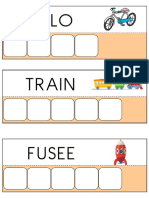 9-Fiches-dencodage-Les-transports-majuscule.pdf