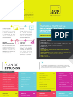 tgaprofesional-en-administracion-y-direccion-de-empresas.pdf