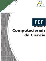 Livro Bases Computacionais - Parte I.pdf