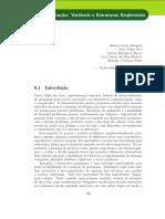 Livro Bases Computacionais - Parte II.pdf