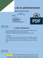 Informacion importante de una empresa.pptx