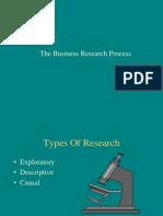 mafiadoc.com_business-research-methods-william-g-zikmund-bizstu_59de98f81723ddead46a27e1