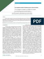 2012-JSD Uranium oxides