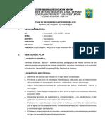 PLAN DE MEJORA DE IES. 2019 (1)