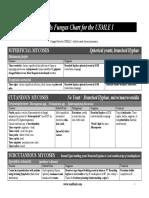 fungus.pdf