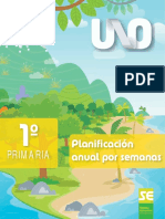 Planificador 1°.pdf