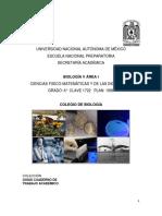 BIOLV_A1050319ENTREGAFINAL.pdf