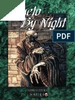 Veneto_By_Night_English_Edition.pdf