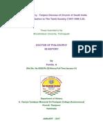 Femila(1).pdf