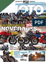 2019-12_La_Moto