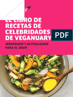 191103_Veganuary_Cookbook_ES_pages.pdf
