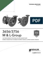 CATALOGO SELECCION BOMBAS GOULDS 36563756.pdf
