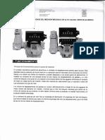 MANUAL DE INSTRUCCIONES DEL MEDIDOR MECANICO DE ALTO CAUDAL SERIE M (ALUMINIO).pdf