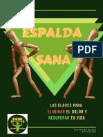 EspaldaSana_1_