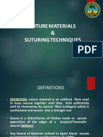Suture.pdf