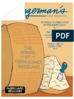 Zingerman's Jan-Feb 2020 Newsletter