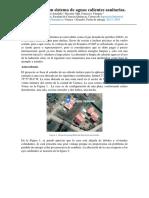 AGUAS_TERMICAS.pdf