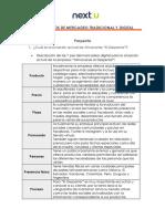 Fundamentos de Marketing Tradicional y Digital_Ana_Amariles.doc