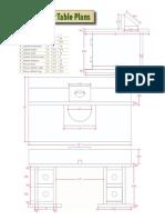 Router_Table_Plans.pdf