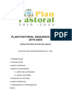 Plan-Pastoral-Arquidiocesano-2019-2024-1.pdf