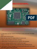 harddisk_pcb_repairing.pdf