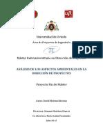 TFM_MorenoBárcenaDavid.pdf