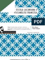 Lacan - uma introdução..pdf