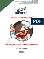 COCINA BASICA TEORIAS, RECETAS Y PROCEDIMIENTOS.pdf