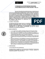 Pautas Priorizacion PMMES -2019