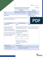 El método científico en las Ciencias Sociales..docx